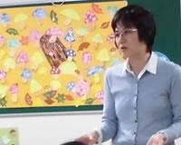 代表:日野昌子